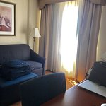 Homewood Suites by Hilton East Rutherford-Meadowlands Foto