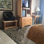 Foto de Tijuana Marriott Hotel