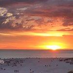 Holiday Inn Sarasota - Lido Beach Foto