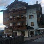 Hotel al Parco Foto