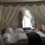 Photo de Hotel al Parco