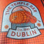 Welcome to Temple Bar
