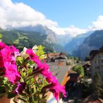 Photo of Hotel Jungfraublick Wengen