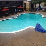 Photo de Quality Inn Biloxi