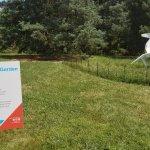 Morton Arboretum Foto