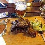 Photo of Restaurace U Holecku