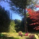 Foto Inter-Hotel Le Garden Tours-Sud