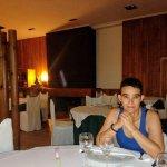 Photo of Restaurante Arimune
