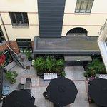 Photo of Best Western Hotel Hebron