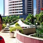 Photo of Fiesta Bahia Hotel