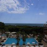 SENSIMAR Isla Cristina Palace & Spa Foto