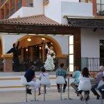 Foto de SENSIMAR Isla Cristina Palace & Spa