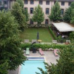 Photo of Abbaye des Capucins Spa & Resort, BW Premier Collection