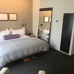 Chambers Hotel Foto