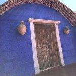 Photo of La Casa de Melgar Hostal