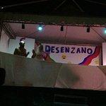 Photo of Desenzano Camping Village
