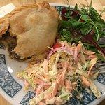 Photo of The Cornish Bakery