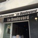 Foto de Le Boulevard