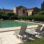 Photo of Hotellerie Notre Dame de Lumieres