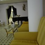 Photo of Gran Paradiso Hotel