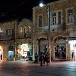 Photo of Mahane Yehuda Market
