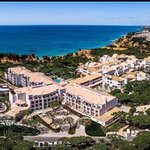Photo of Pine Cliffs Hotel, a Luxury Collection Resort