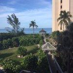 Foto de Vistana Beach Club