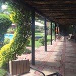 Photo of Lake Naivasha Sopa Resort