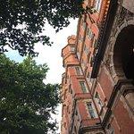 The Landmark London Foto