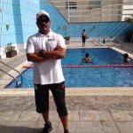 Copthorne Hotel Sharjah Photo
