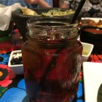 Sweet Tea - Catrina's Tequila and Taco Bar