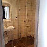 Photo of Smart Stay Hotel Berlin City