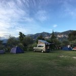 Photo of Agri Camping Clarke
