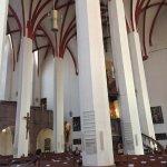 Thomaskirche Foto