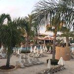 Foto di Olympic Lagoon Resort