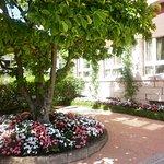Foto di Grand Hotel Gardone