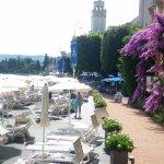 Grand Hotel Gardone Foto
