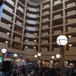 Photo de Embassy Suites by Hilton Portland Airport
