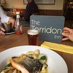 Photo of The Torridon Inn