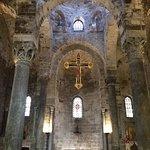 Foto de Church of San Cataldo