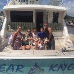 Foto di Coral Beach Resort & Suites