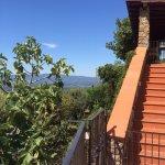 Foto de Borgo Mocale Bio Agriturismo