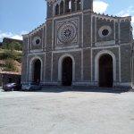 Photo of Basilica di Santa Margherita