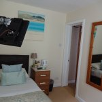 Hillview Guesthouse Foto