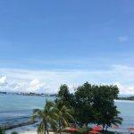 Foto de Playa Tortuga Hotel & Beach Resort