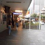 ArghyaKolkata Queen Street, Auckland-30