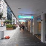 ArghyaKolkata Queen Street, Auckland-31