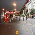 ArghyaKolkata Queen Street, Auckland-33