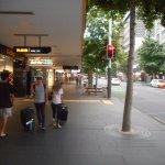 ArghyaKolkata Queen Street, Auckland-34