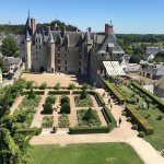 Photo of Chateau de Langeais